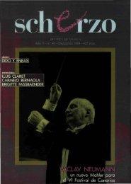 Kapellmeister violín Geiger Escultura de bronce Johann Strauss compositor personaje bronce