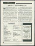 VÍDEO POPULAR - Page 2