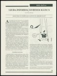 VÍDEO POPULAR - Page 5