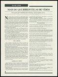 VÍDEO POPULAR - Page 6