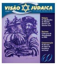 VJ OUT 2008.p65 - Visão Judaica