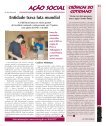 Anos Anos Anos - Folha - Uniban - Page 3