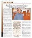 Anos Anos Anos - Folha - Uniban - Page 4