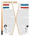 Anos Anos Anos - Folha - Uniban - Page 6