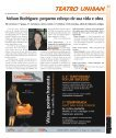 Anos Anos Anos - Folha - Uniban - Page 7