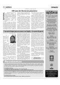teresina - pi, março de 2007 - FAPEPI - Governo do Estado do Piauí - Page 2