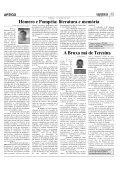 teresina - pi, março de 2007 - FAPEPI - Governo do Estado do Piauí - Page 3
