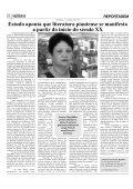 teresina - pi, março de 2007 - FAPEPI - Governo do Estado do Piauí - Page 4