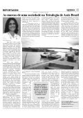 teresina - pi, março de 2007 - FAPEPI - Governo do Estado do Piauí - Page 5