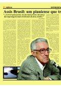 teresina - pi, março de 2007 - FAPEPI - Governo do Estado do Piauí - Page 6