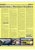 teresina - pi, março de 2007 - FAPEPI - Governo do Estado do Piauí - Page 7