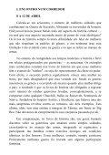 Rainha Do Castelo De Ar, A - Page 4