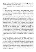 Rainha Do Castelo De Ar, A - Page 7