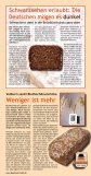 Huth News 2009/11 - Bäckerei Huth - Seite 2