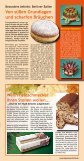 Huth News 2009/11 - Bäckerei Huth - Seite 3