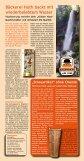 Huth News 2009/11 - Bäckerei Huth - Seite 4