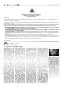 PÁSCOA - Clique aqui para Fechar - Page 2
