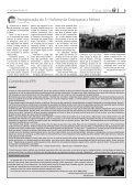 PÁSCOA - Clique aqui para Fechar - Page 3