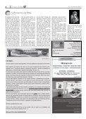 PÁSCOA - Clique aqui para Fechar - Page 4