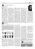 PÁSCOA - Clique aqui para Fechar - Page 5