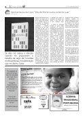 PÁSCOA - Clique aqui para Fechar - Page 6