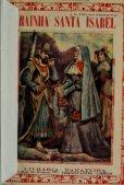 Rainha Santa Izabel - Page 3