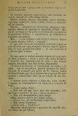Rainha Santa Izabel - Page 7