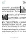 Alles begann in einem idyllischen Bauernhaus - Zeno-Watch Basel - Seite 3
