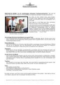 Alles begann in einem idyllischen Bauernhaus - Zeno-Watch Basel - Seite 4