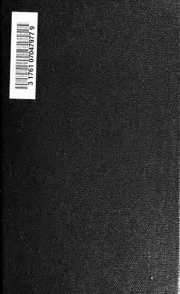 O marido Virgem : patologia do amor - University of Toronto Libraries