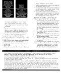 Regulamentacoes de Massachusetts para Oleo de Refugo - NEWMOA - Page 3
