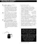Regulamentacoes de Massachusetts para Oleo de Refugo - NEWMOA - Page 4