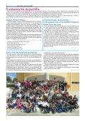 Números - Colégio Salesianos Porto - Page 4