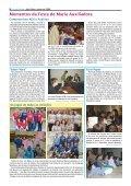 Números - Colégio Salesianos Porto - Page 6
