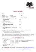 Estão abertas Inscrições para as seguintes Formações Clínicas - Page 4