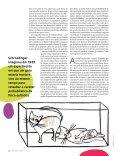gatos, fótons e - Revista Pesquisa FAPESP - Page 3