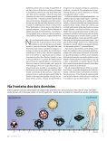 gatos, fótons e - Revista Pesquisa FAPESP - Page 5