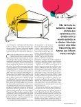 gatos, fótons e - Revista Pesquisa FAPESP - Page 6