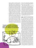 gatos, fótons e - Revista Pesquisa FAPESP - Page 7