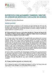 download pdf português - CEBC - Conselho Empresarial Brasil-China