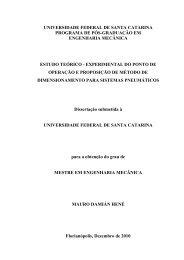 Copia de Copia de Dissertação Versão Final - UFSC