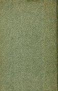 O trovador da infanta; romance historico dos seculos 15. e 16 - Page 2