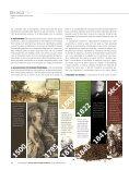 A gestão não nasce brasileira, mas torna-se - Movimento Brasil - HSM - Page 3