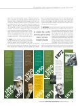 A gestão não nasce brasileira, mas torna-se - Movimento Brasil - HSM - Page 4