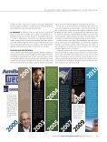 A gestão não nasce brasileira, mas torna-se - Movimento Brasil - HSM - Page 6