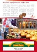 backt lecker! - Bäckerei Weymann - Seite 3