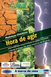 10 transporte - Canal : O jornal da bioenergia