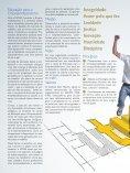 Relatorio de Atividades IAMAR 2010 - Page 6