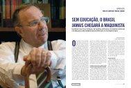 Ed - 19 - Entrevista Tercio Sampaio - (Site).pdf