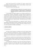 Modelo para a formatação dos artigos para publicação nos ... - Unifra - Page 2